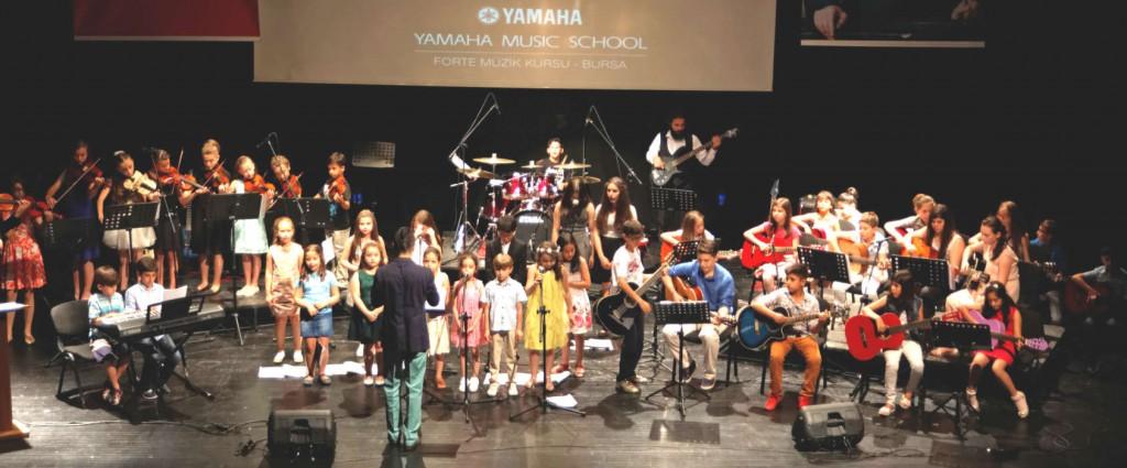 1-enstruman-kurslari-bursa-forte-yamaha