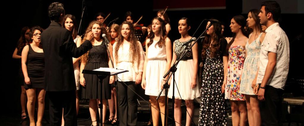 2-muzik okullari hazirlik-bursa-forte-yamaha