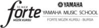 FORTE MÜZİK Kursu-Bursa-YAMAHA Müzik Okulu