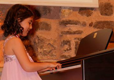 piyano kursu bursa forte yamaha